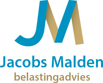 Jacobs Malden Belastingadvies
